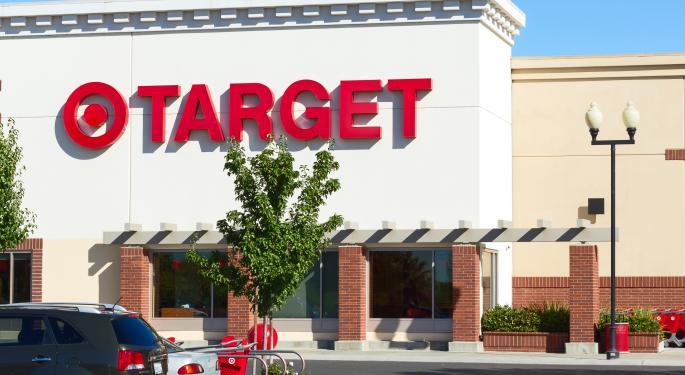 Target's Best 2013 Christmas Tech Deals