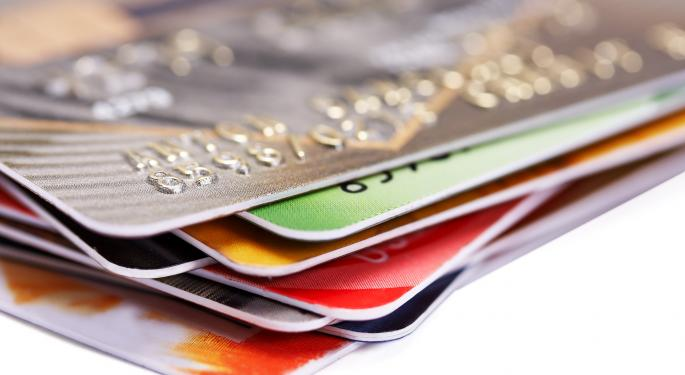 Was That A Good Idea? Americans Own Up To Putting Some Crazy Purchases On Credit Cards