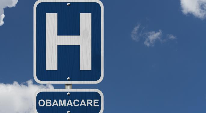 Survey: Americans Still Feel Vulnerable About Healthcare Insurance Under Obamacare