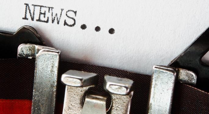 Notable Press Releases For Monday, February 10