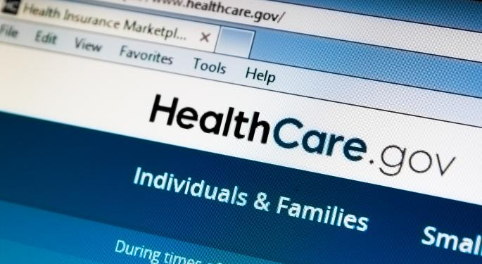 'Staggeringly High' Percentage Of Uninsured Americans Unaware Of Available Subsides