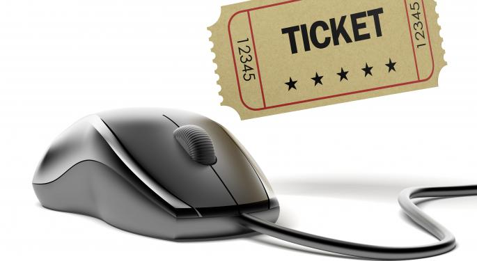 5 Ways To Save On Concert Tickets