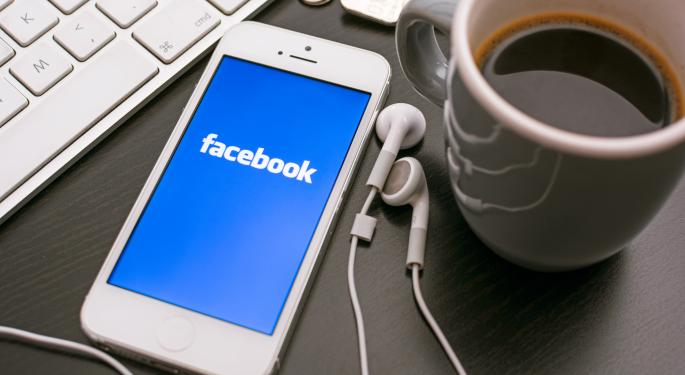 Facebook Trying To 'Friend' Mobile App Developers, But Will They Accept?