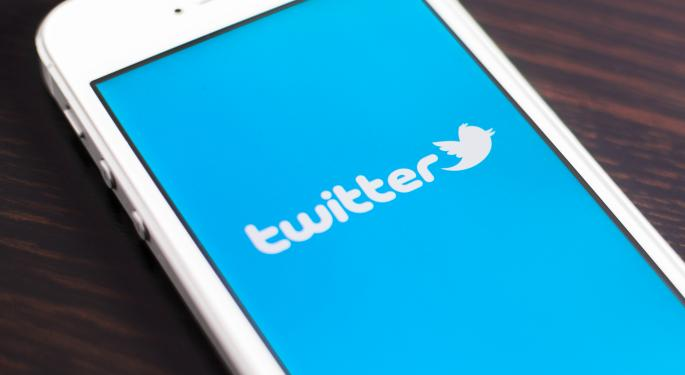 Twitter Takes Much Needed Step, Acquires 900 IBM Patents