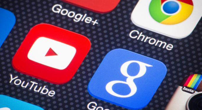 Google Obsessed With Speed, Says 10 Gigabit Internet On The Way