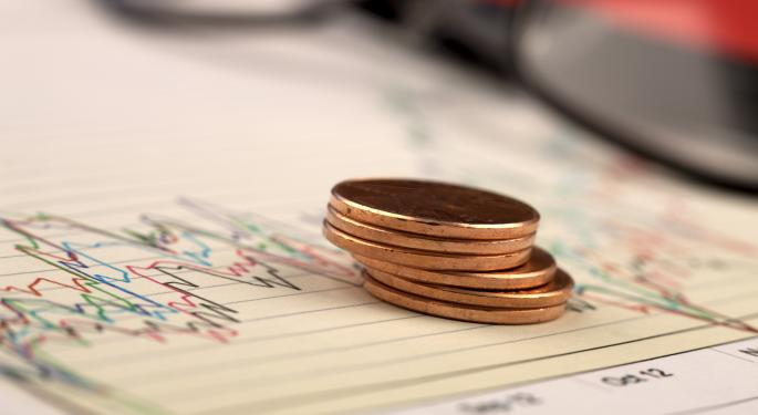 5 Essential Rules For Penny Stock Investing
