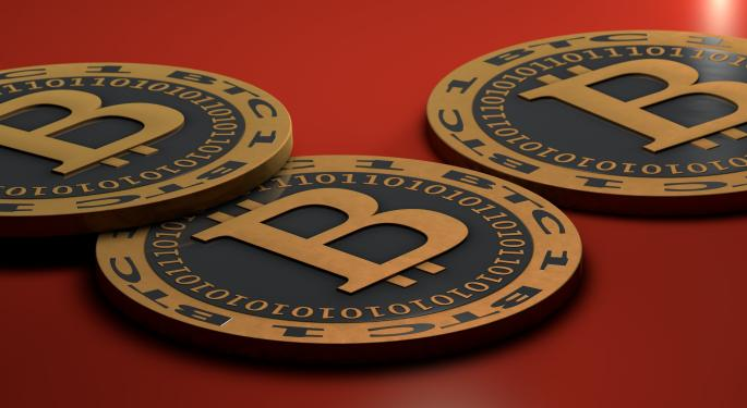 3 Reasons The IRS Bitcoin Ruling Is Good For Bitcoin