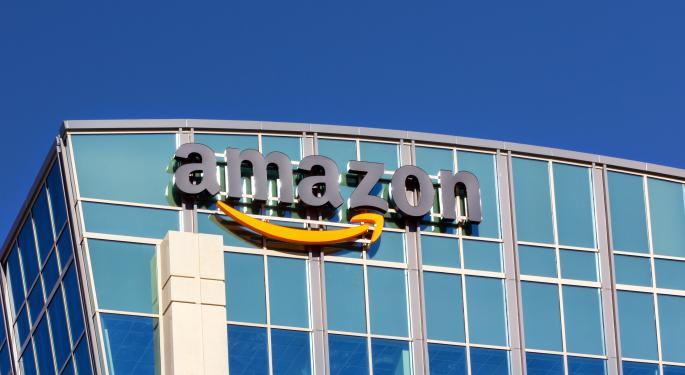 Amazon's Fire TV Could Woo Indie Developers