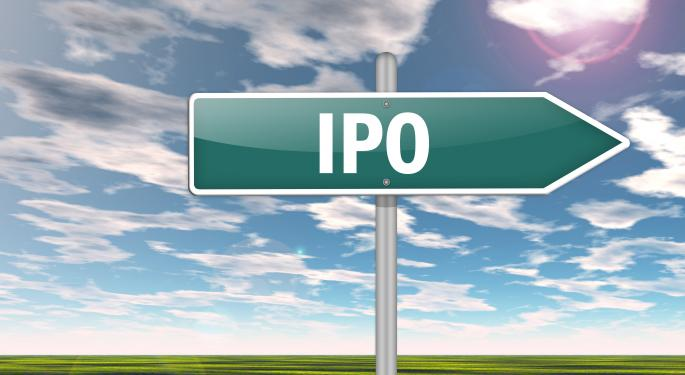IPO-Mania: What You Need To Know