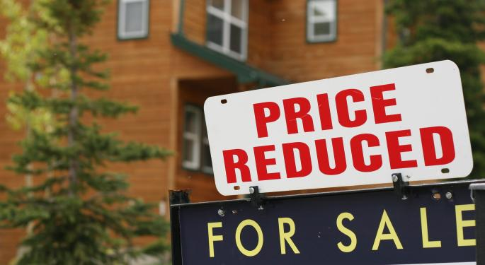 How to Find the Best Home Prices