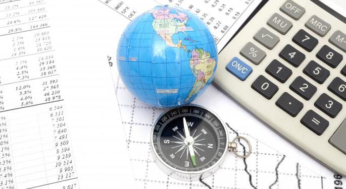 ETF Outlook for Friday, December 13 EGPT, EWD, IYT, IAT