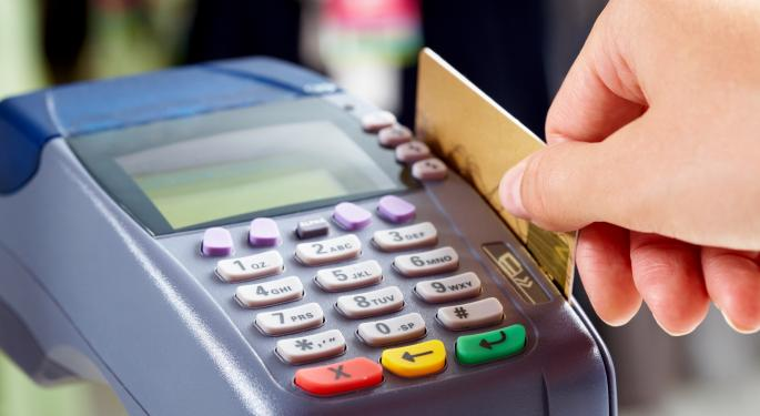 No Easy Ending In Sight As Fed Battle Over Debit-Card Transaction Costs Rages On‏