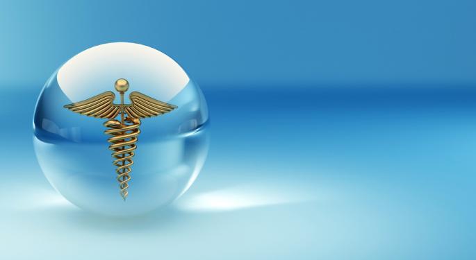 More Pain Awaits Medical Device ETFs