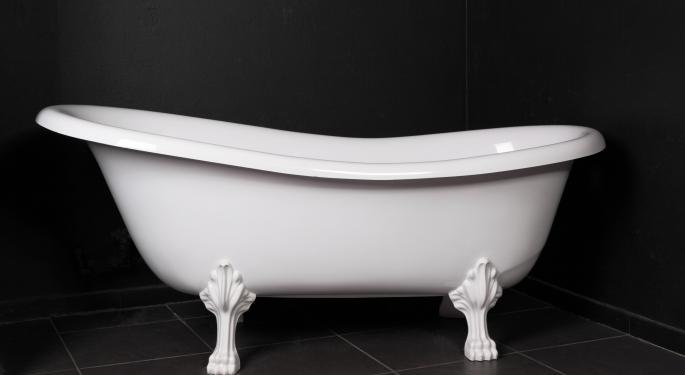 This Hedge Fund Could be Taking a Bath on EM ETFs