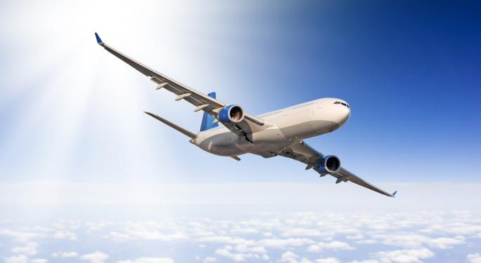 Boeing Dreamliner Turns Out to be a Nightmare