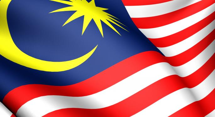 Look to Malaysia For EM ETF Exposure