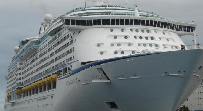 How to Avoid a Carnival-Like Catastrophe when Cruising