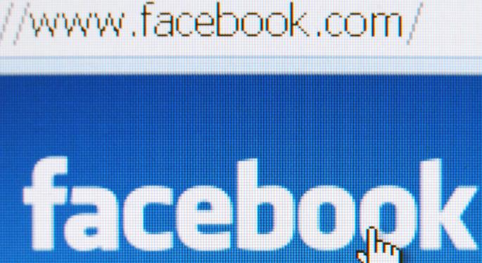 Privacy Groups Ask FTC To Investigate Facebook's WhatsApp Acquisition