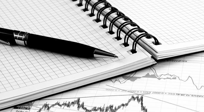 ETF Outlook for October 16, 2013 IPO, GDX, FXA