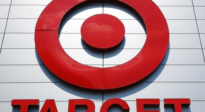 Target Data Breach Much Larger Than Previously Thought, Neiman Marcus Affected