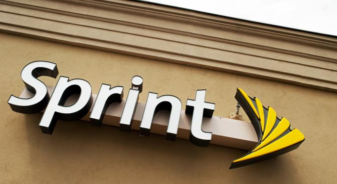 What Makes Sprint Nextel So Attractive to SoftBank?