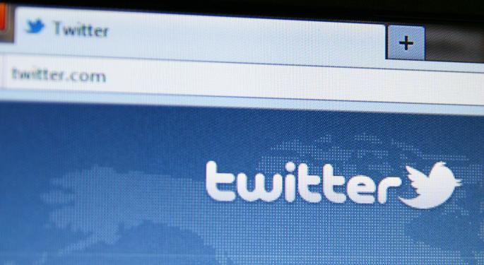 How Not to Twitter Your Way to an SEC Investigation