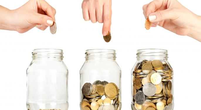 Finance Tips for 20-Somethings
