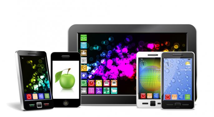 """Apple Developing a """"Smart"""" Way to Wirelessly Charge Future iPads"""