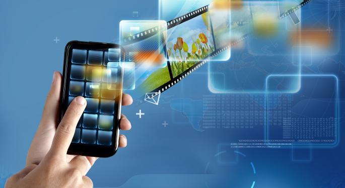 Gartner Predicts App Downloads of 102 Billion in 2013