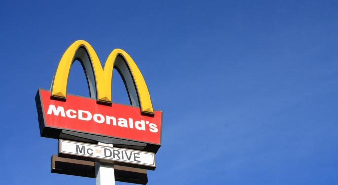 Has McDonald's Become Irrelevant?