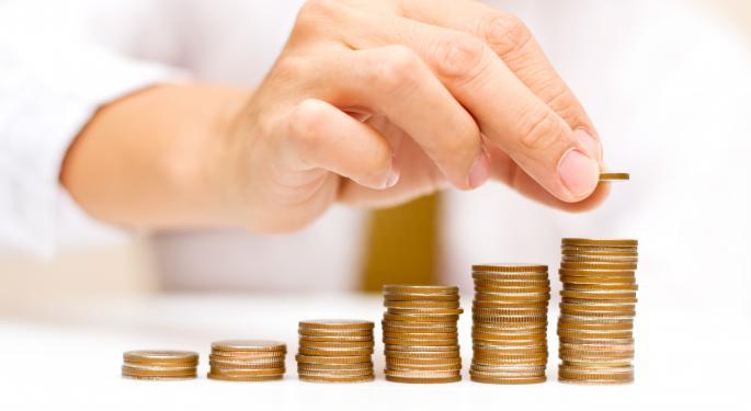 Big Income with BDCs BDCS, BIZD, ARCC, ACAS