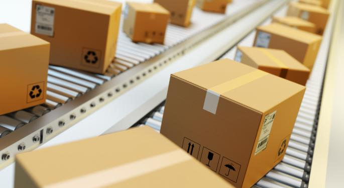 UPS Praises Move To Pull US Out Of International Shipping Treaty