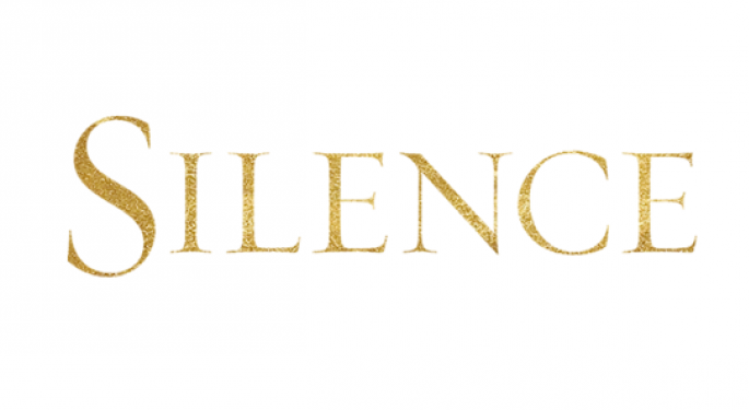 Scorsese's Holiday Openings For 'Silence' Not Promising When Compared To Industry Equivalents