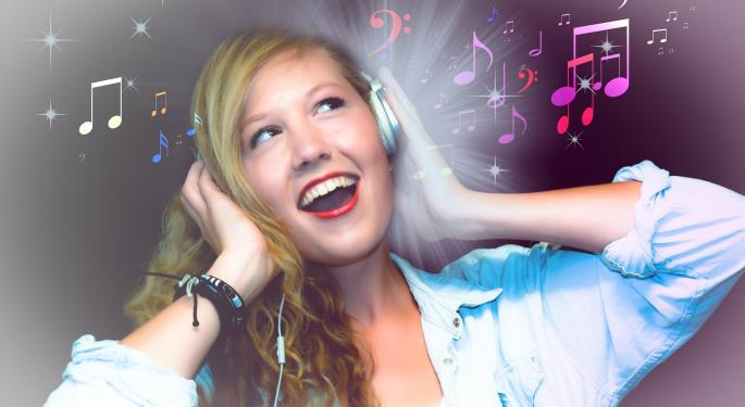 YouTube Introduces New Music App; Prominent Media Analyst Responds