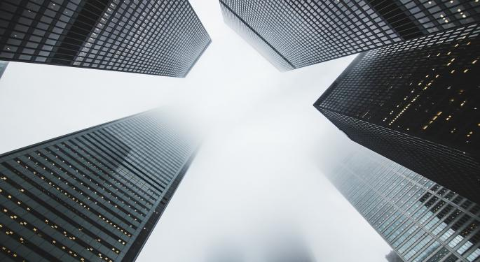 Wells Fargo Upgrades KKR Real Estate Finance Trust: 3 Reasons Why