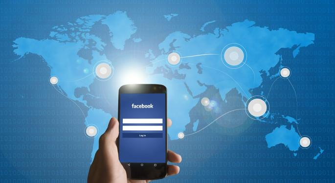 Will Facebook's Earnings Reveal Mobile Advertising As Greatest Source Of Growth?