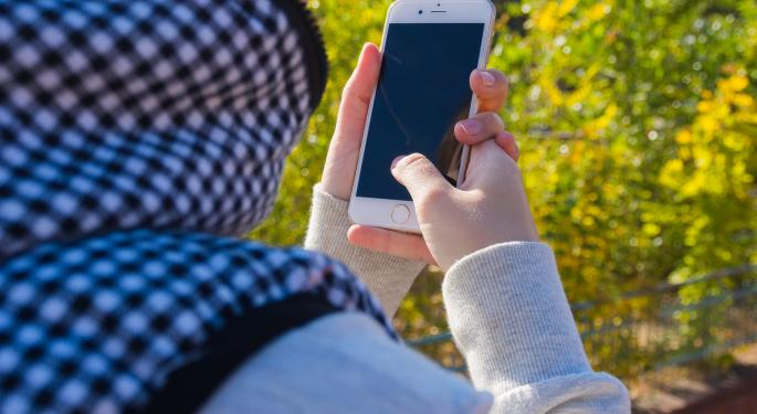 Move Over Passwords, Barclays Introduces Voice Biometrics For Mobile Banking
