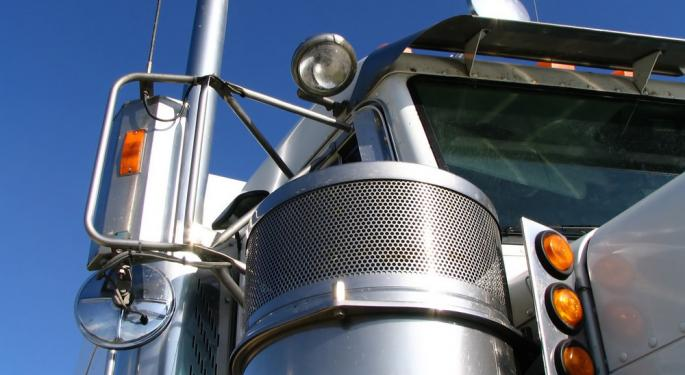 Solving For NOx: Can The Industry Can Meet A New EPA Standard?