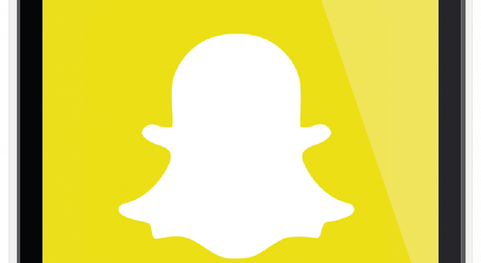 Everything You Need To Know About Snap's IPO