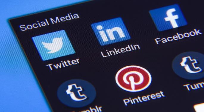LinkedIn Is Performing Well Under Microsoft's Umbrella, CEO Says