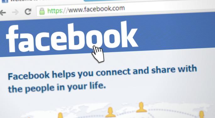 Facebook Reaches Settlement Over Cambridge Analytica Case In UK