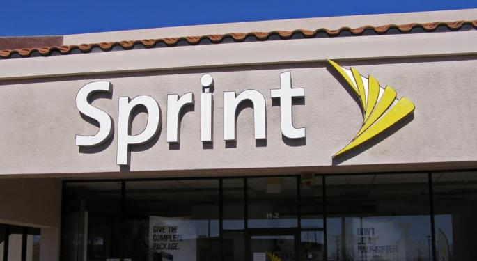 What The Sprint, T-Mobile Merger Trial Means For Investors