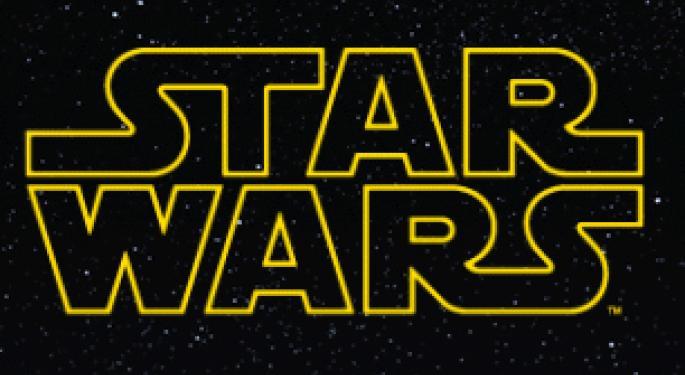 Netflix Lost Star Wars 13 Months Ago