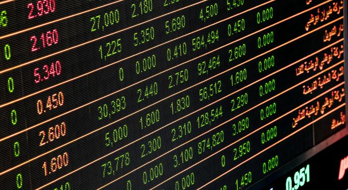 4 Benefits ETF Investing May Add To Your Portfolio