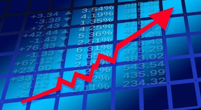 Goldman Sachs Downgrades Uxin After Huge Month