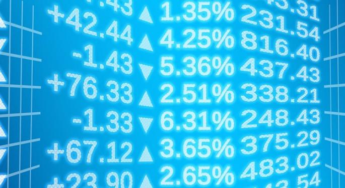 Are Investors Warming Up To IPOs Yet?