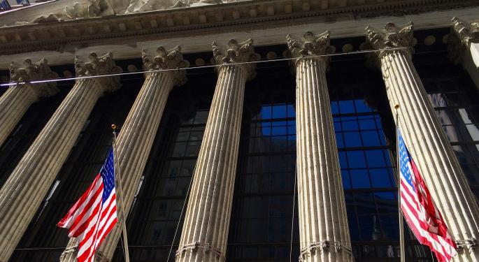 Quadratic Capital Enters ETF World With Unique Bond Fund