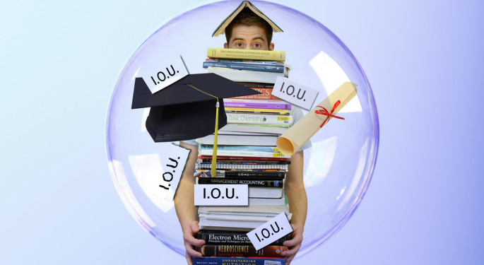7 Questions To Ask Before Refinancing Your Student Loan
