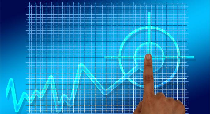 Expect Growth For Industry, Sector ETFs
