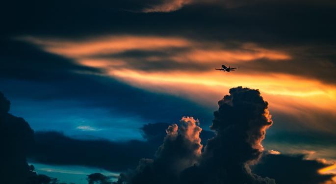 Swiss WorldCargo Opens Cancun Export Facility
